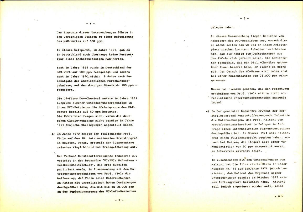 Koeln_IPdA_1977_Wacker_017