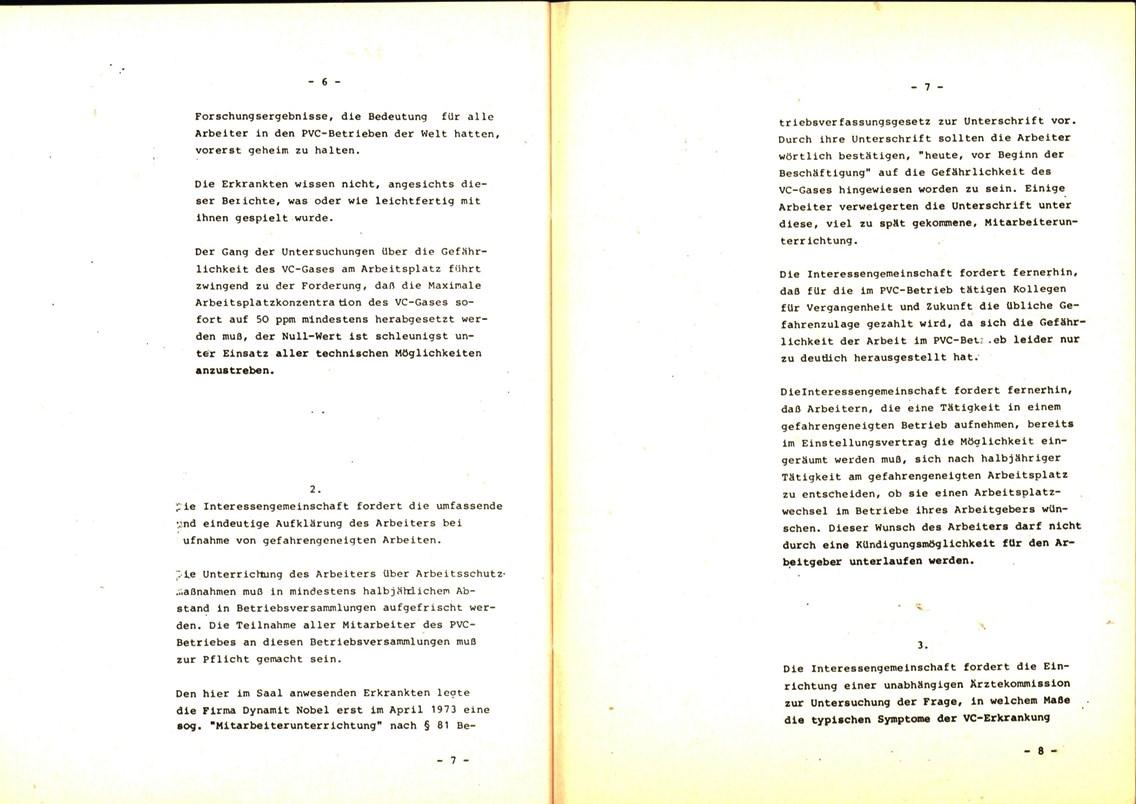 Koeln_IPdA_1977_Wacker_018