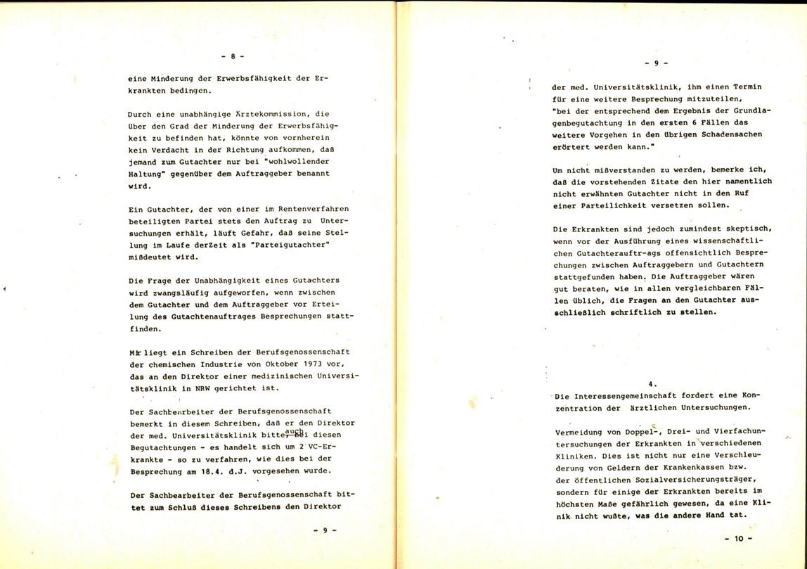 Koeln_IPdA_1977_Wacker_019