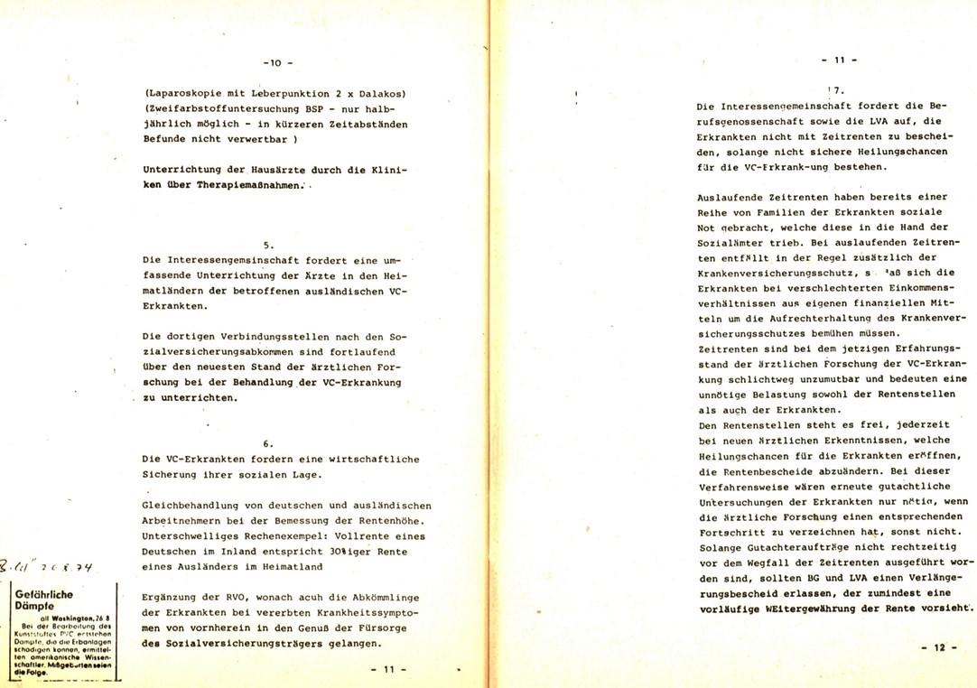 Koeln_IPdA_1977_Wacker_020