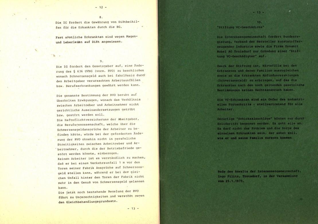 Koeln_IPdA_1977_Wacker_021
