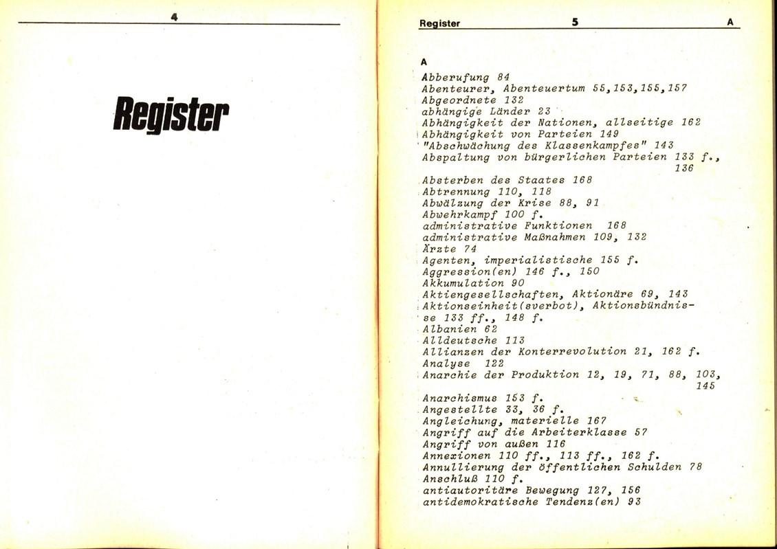 Koeln_IPdA_1975_Politische_Plattform_Beiheft_01_003