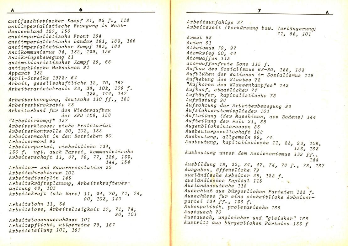 Koeln_IPdA_1975_Politische_Plattform_Beiheft_01_004