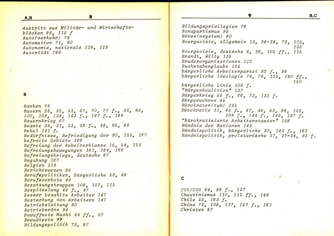 Koeln_IPdA_1975_Politische_Plattform_Beiheft_01_005