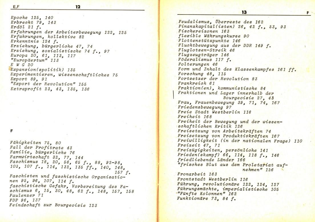 Koeln_IPdA_1975_Politische_Plattform_Beiheft_01_007