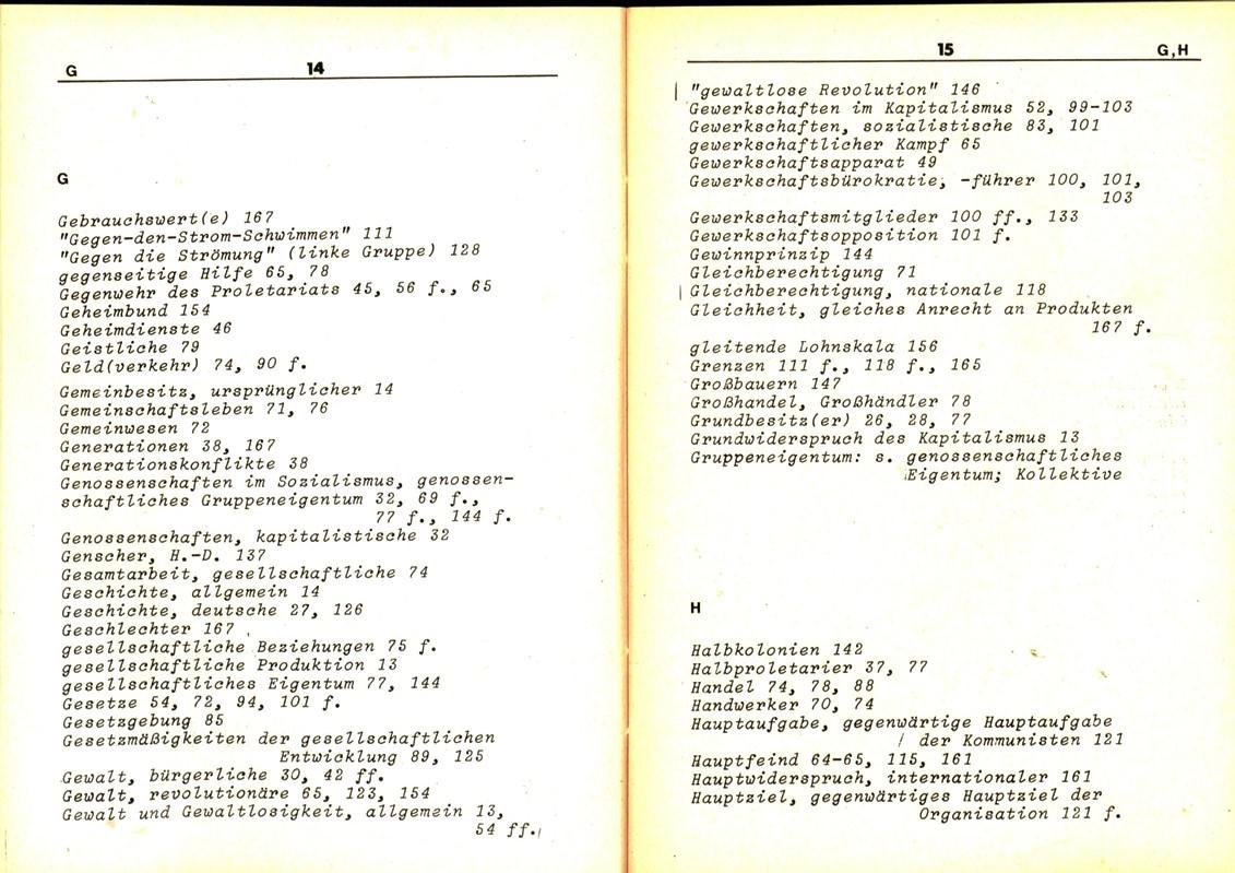 Koeln_IPdA_1975_Politische_Plattform_Beiheft_01_008