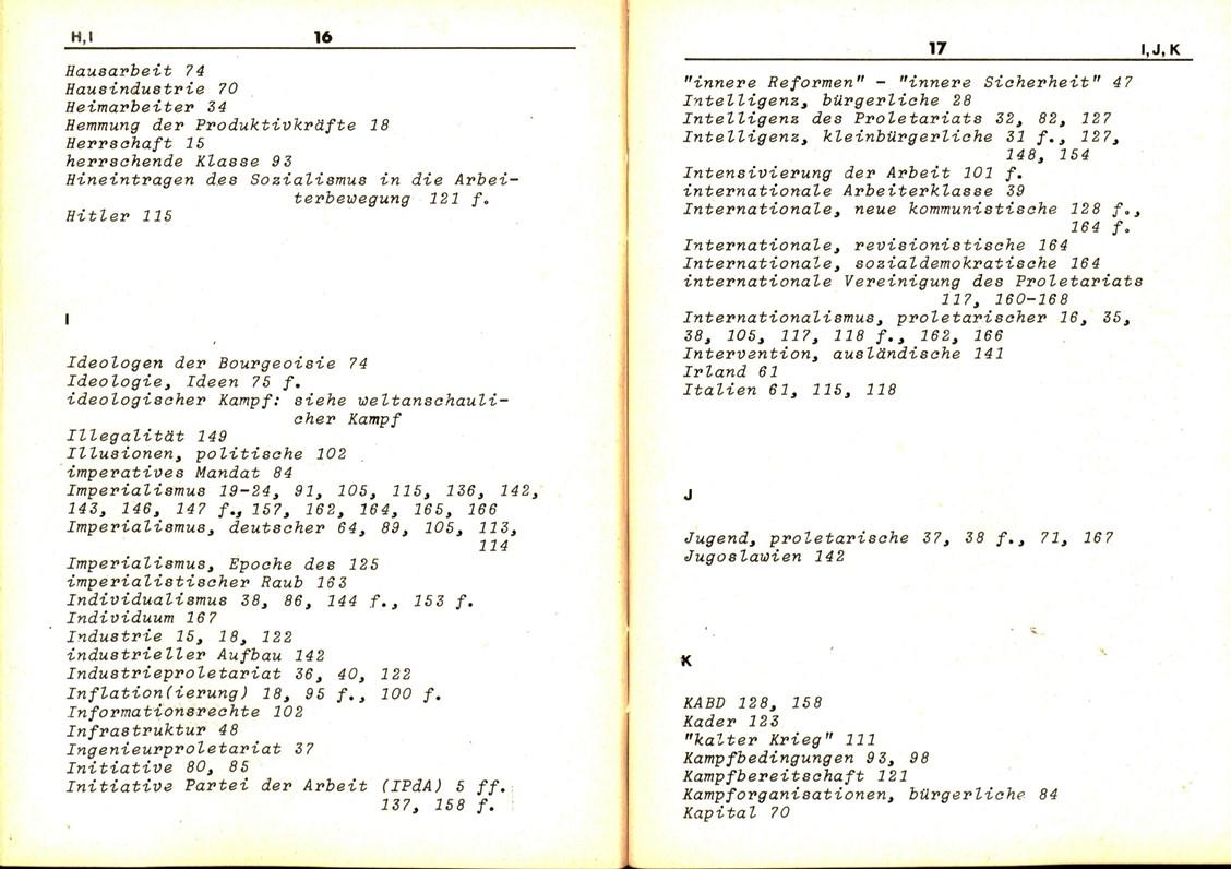 Koeln_IPdA_1975_Politische_Plattform_Beiheft_01_009