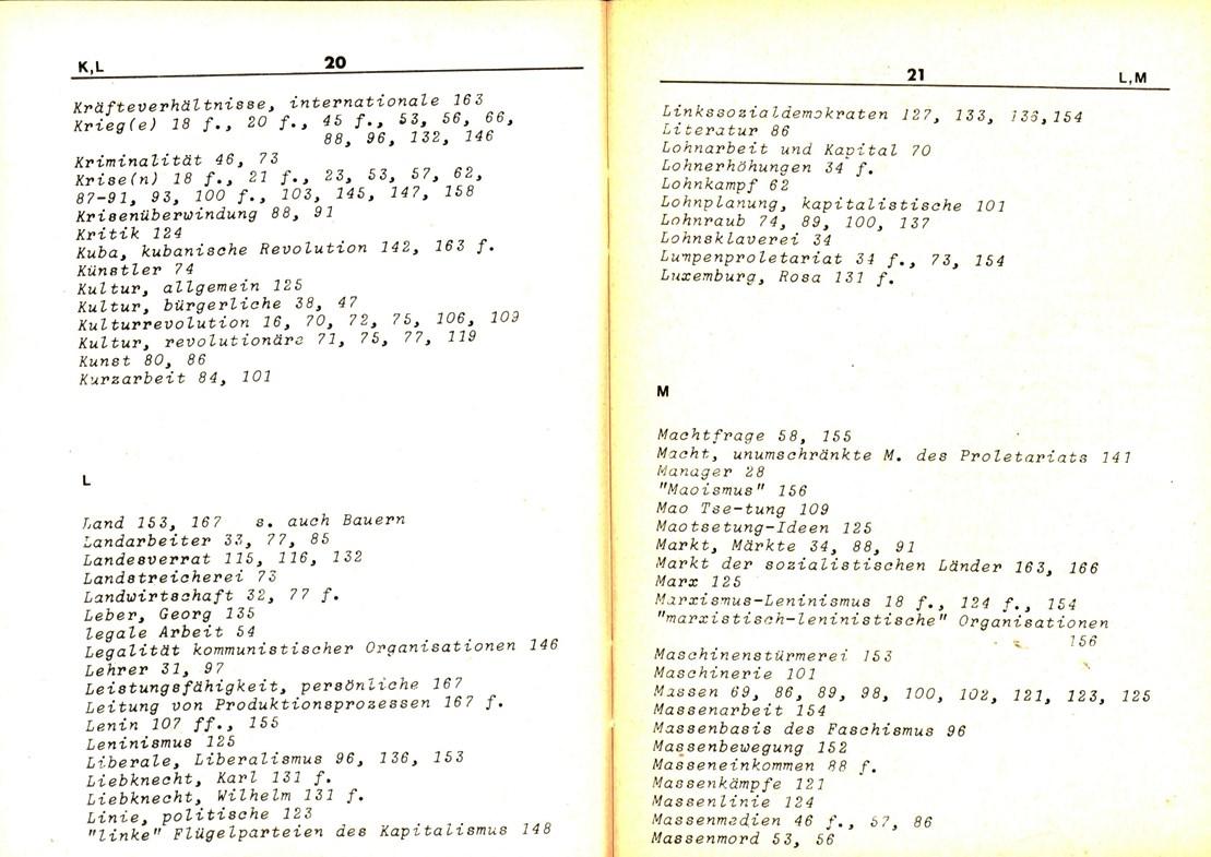 Koeln_IPdA_1975_Politische_Plattform_Beiheft_01_011