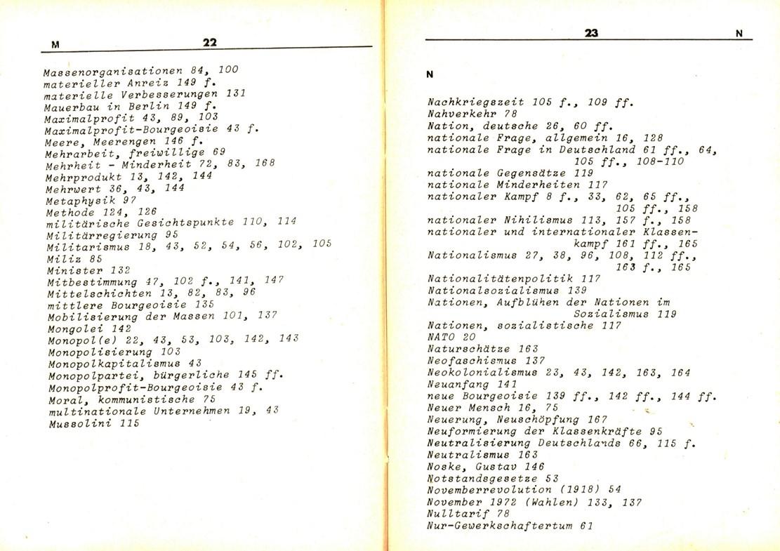 Koeln_IPdA_1975_Politische_Plattform_Beiheft_01_012