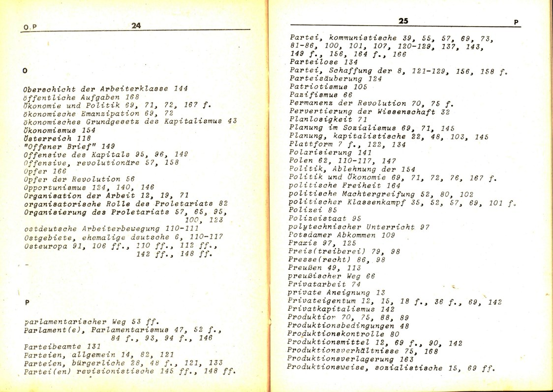 Koeln_IPdA_1975_Politische_Plattform_Beiheft_01_013