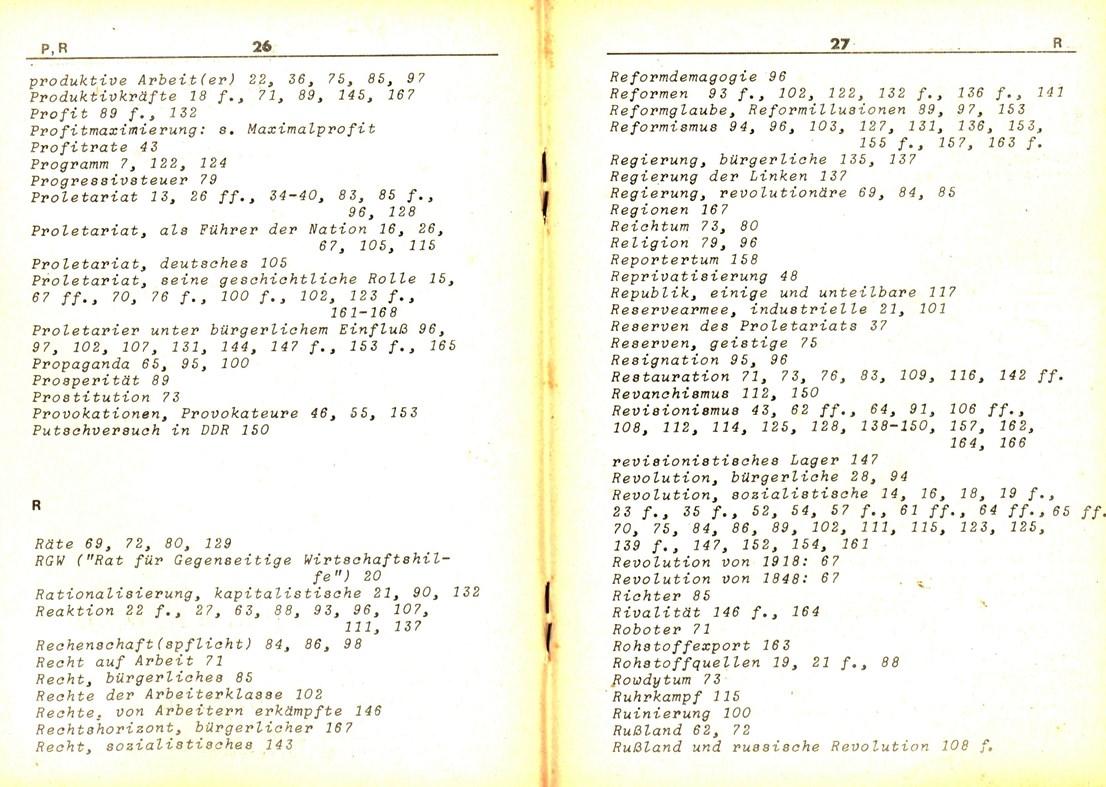 Koeln_IPdA_1975_Politische_Plattform_Beiheft_01_014