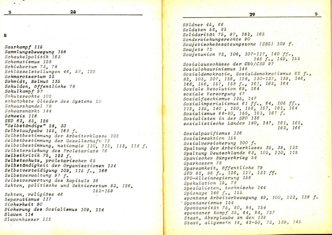 Koeln_IPdA_1975_Politische_Plattform_Beiheft_01_015