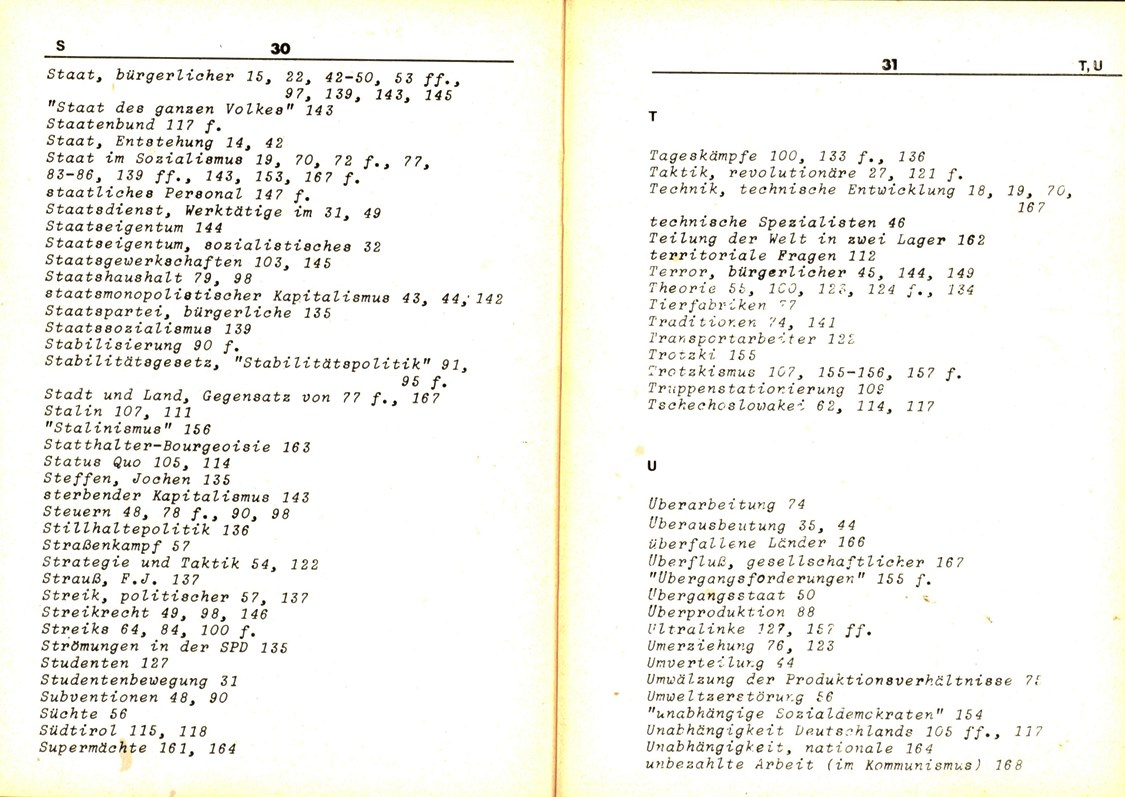 Koeln_IPdA_1975_Politische_Plattform_Beiheft_01_016