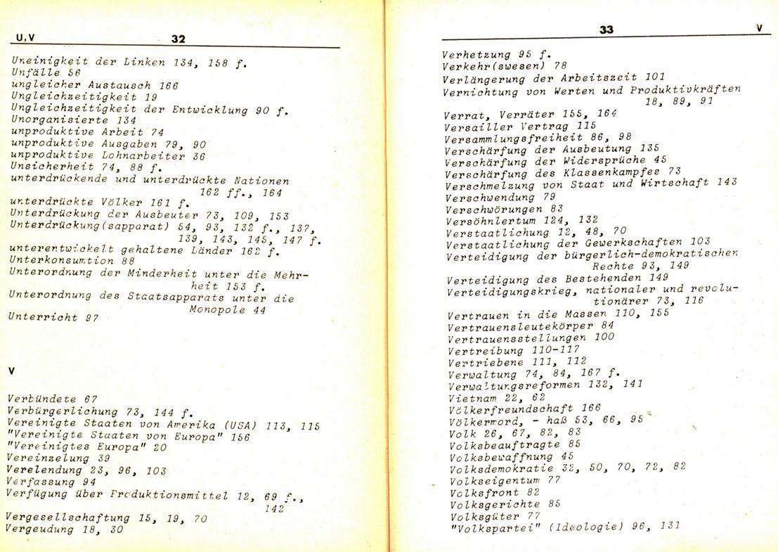Koeln_IPdA_1975_Politische_Plattform_Beiheft_01_017