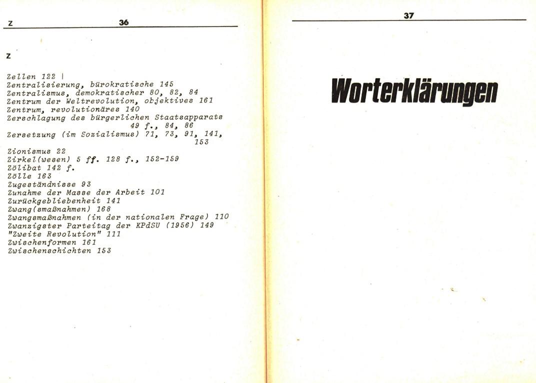 Koeln_IPdA_1975_Politische_Plattform_Beiheft_01_019