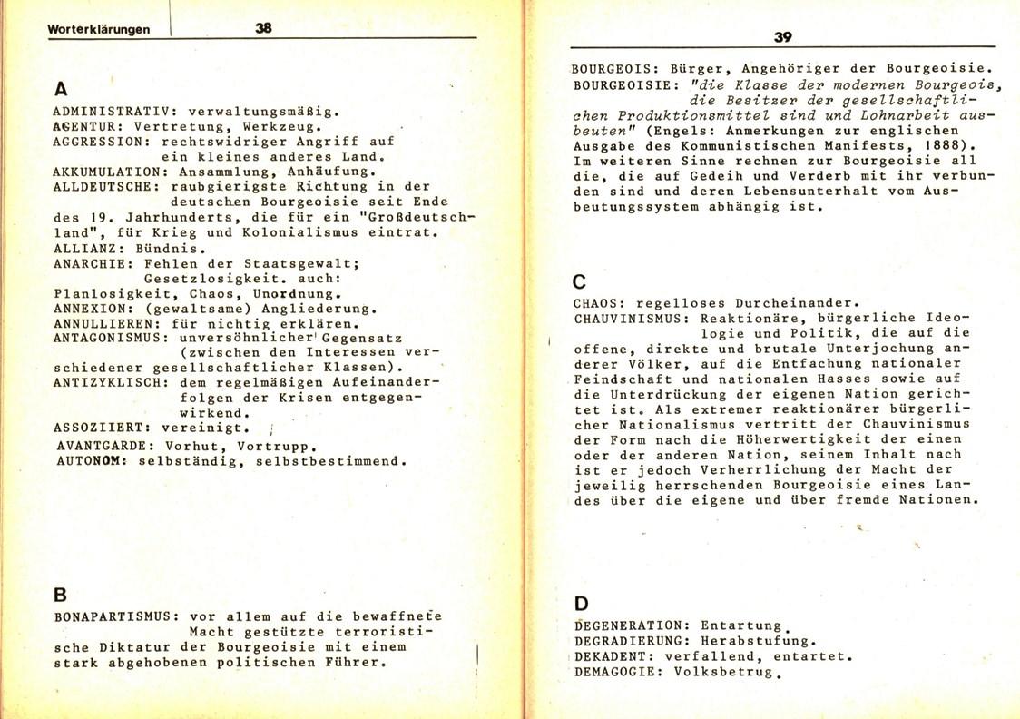 Koeln_IPdA_1975_Politische_Plattform_Beiheft_01_020