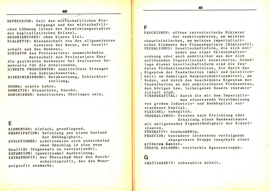 Koeln_IPdA_1975_Politische_Plattform_Beiheft_01_021