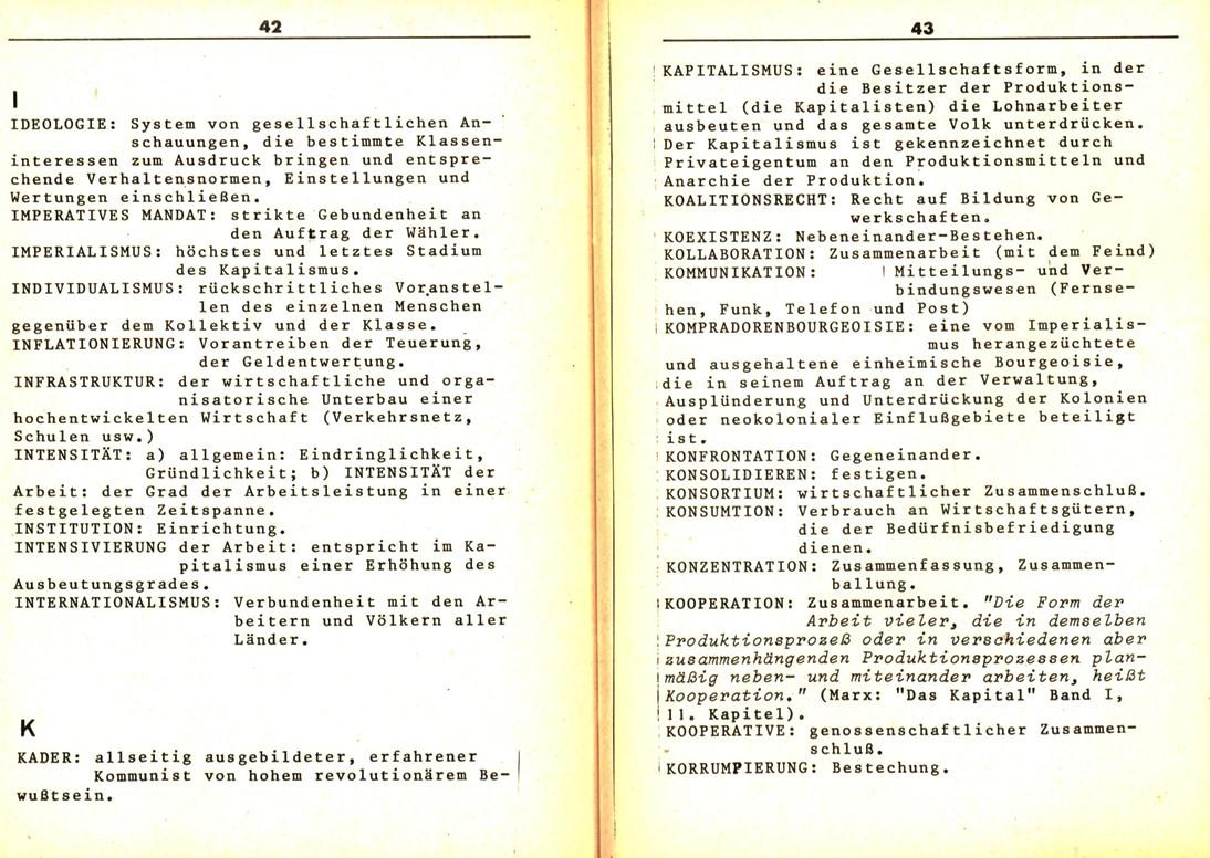 Koeln_IPdA_1975_Politische_Plattform_Beiheft_01_022