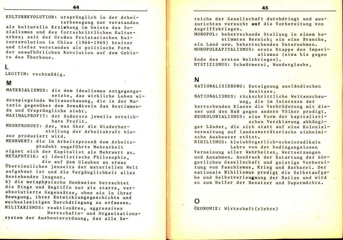 Koeln_IPdA_1975_Politische_Plattform_Beiheft_01_023