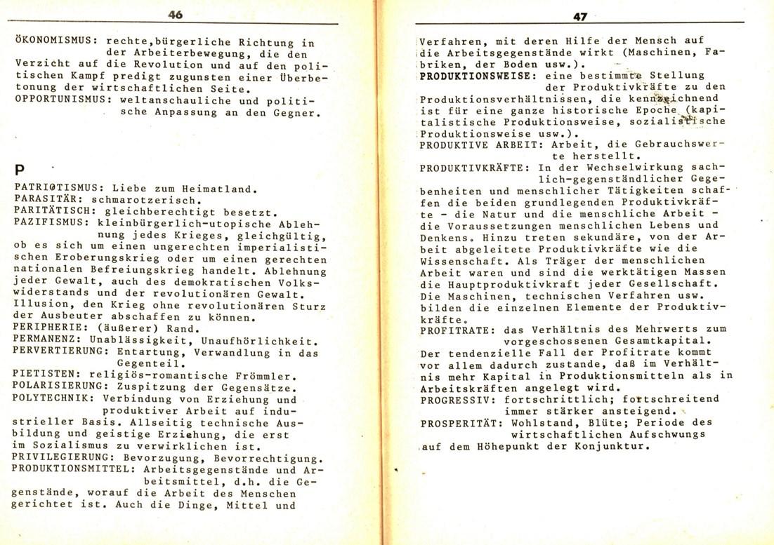Koeln_IPdA_1975_Politische_Plattform_Beiheft_01_024