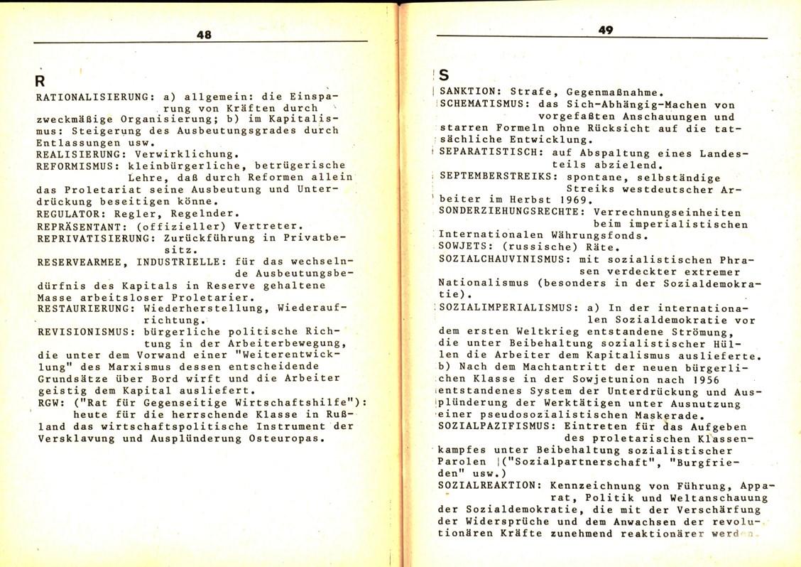 Koeln_IPdA_1975_Politische_Plattform_Beiheft_01_025