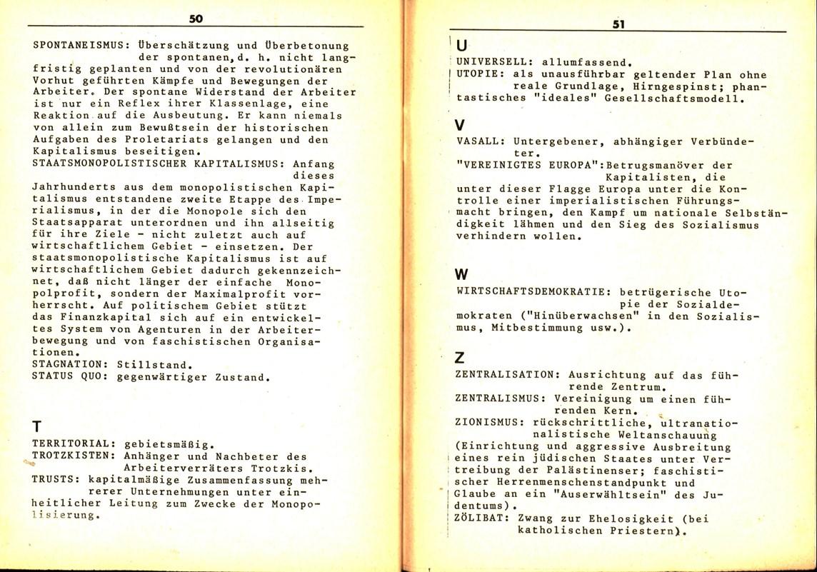 Koeln_IPdA_1975_Politische_Plattform_Beiheft_01_026