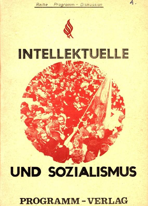 Koeln_IPdA_1975_Intellektuelle_001