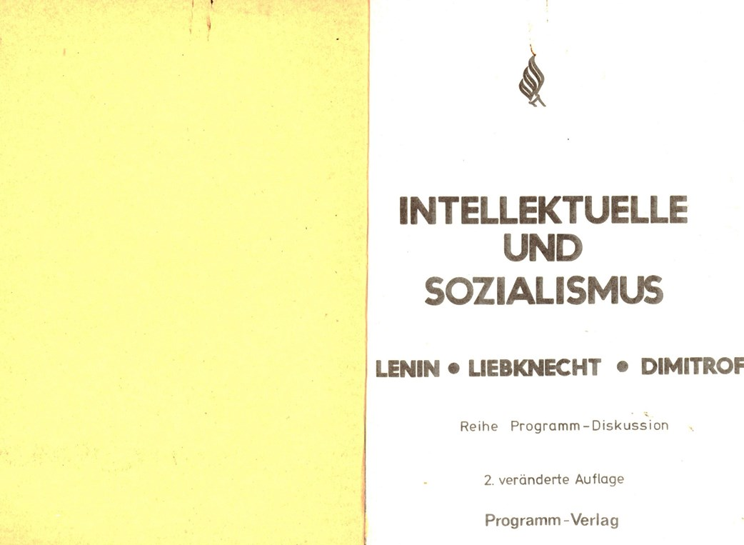 Koeln_IPdA_1975_Intellektuelle_002
