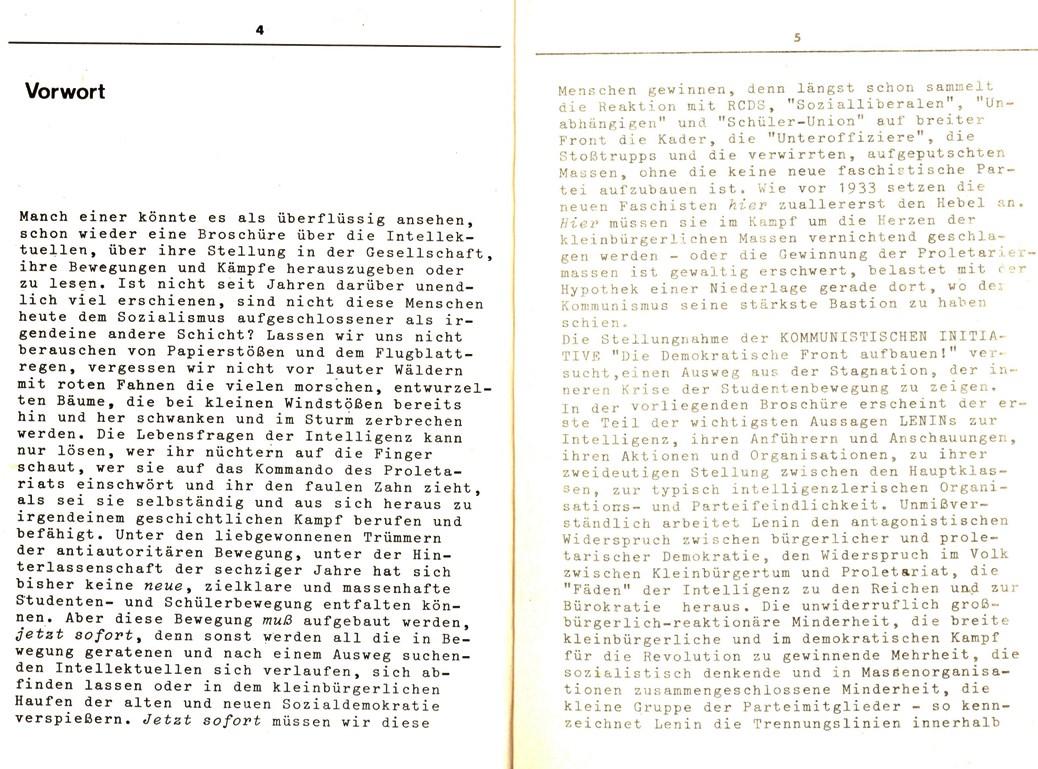 Koeln_IPdA_1975_Intellektuelle_004