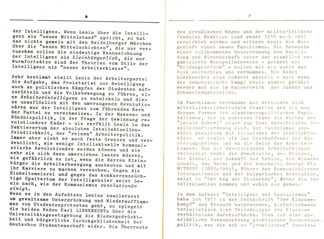 Koeln_IPdA_1975_Intellektuelle_005