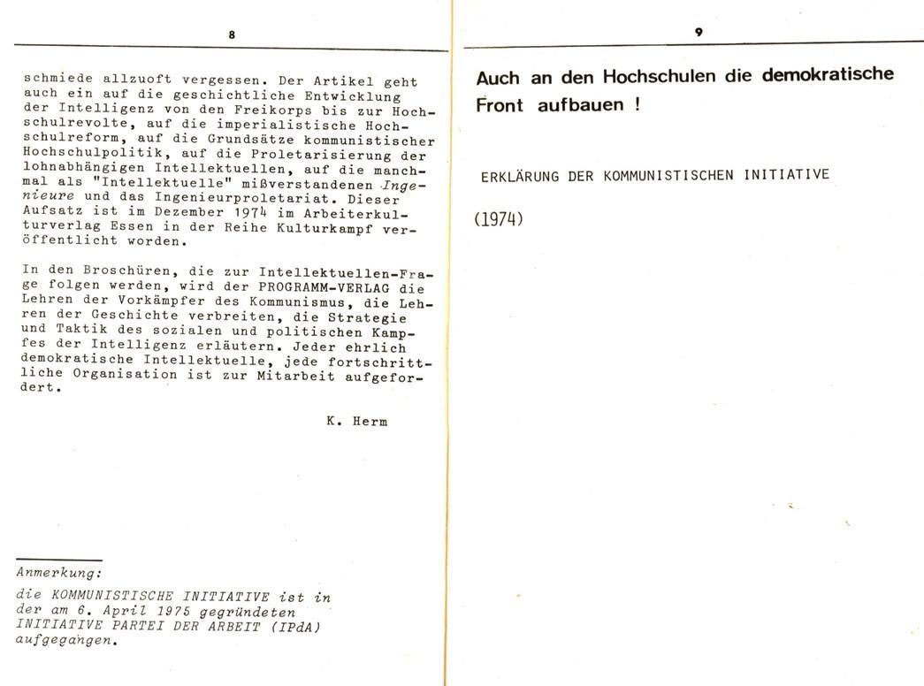 Koeln_IPdA_1975_Intellektuelle_006