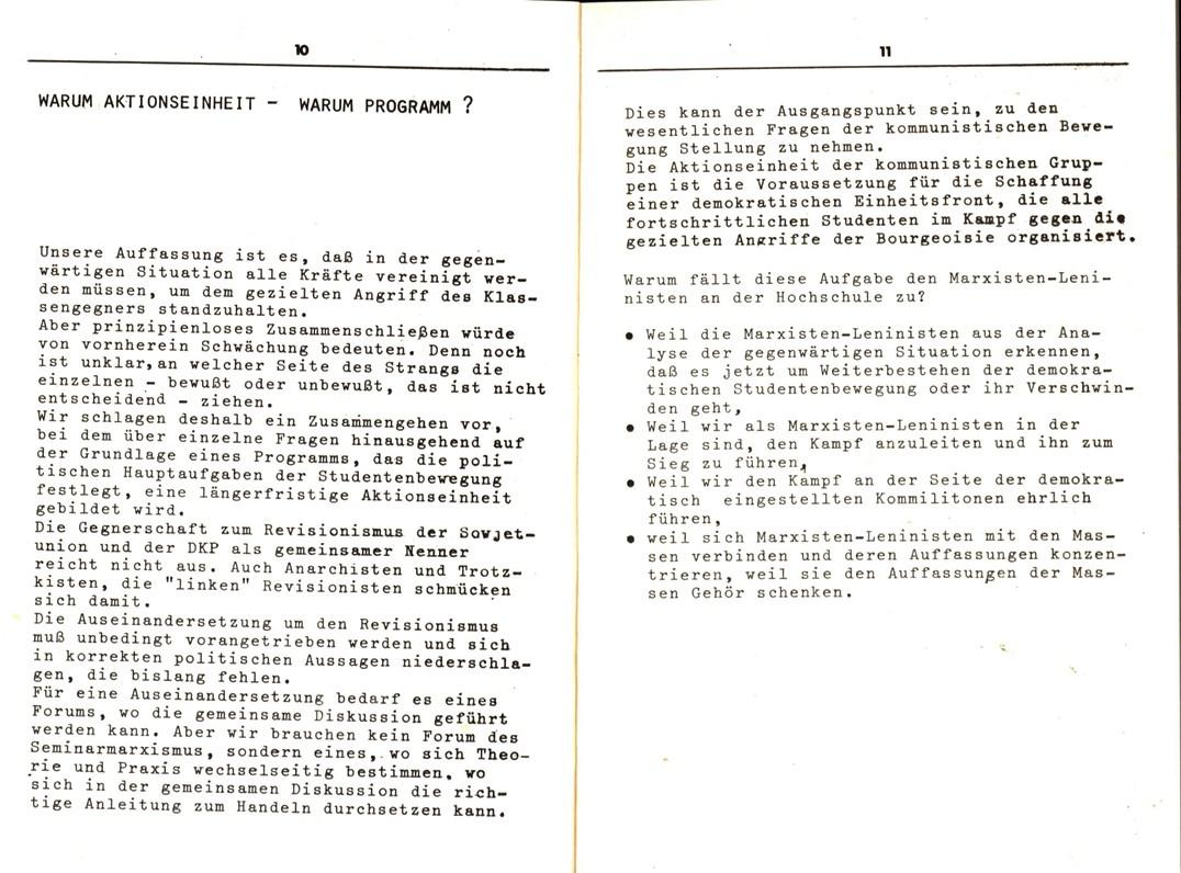 Koeln_IPdA_1975_Intellektuelle_007