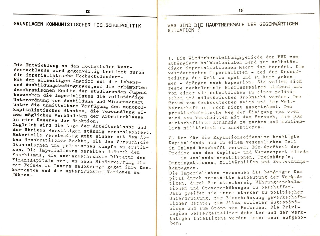 Koeln_IPdA_1975_Intellektuelle_008