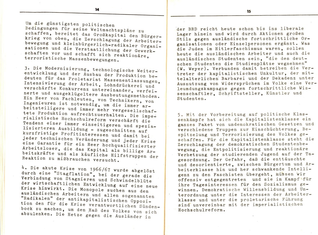 Koeln_IPdA_1975_Intellektuelle_009