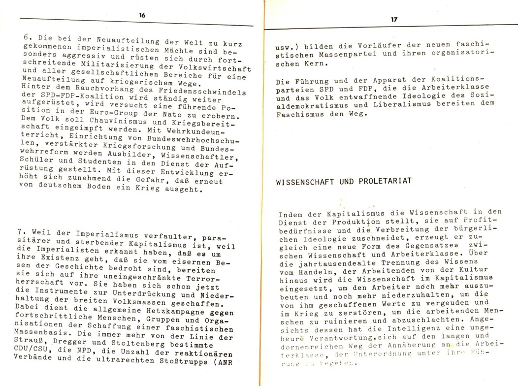 Koeln_IPdA_1975_Intellektuelle_010