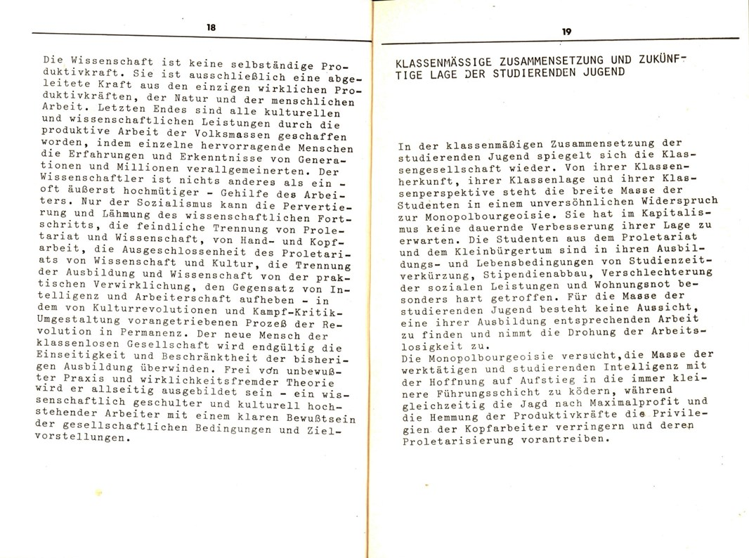 Koeln_IPdA_1975_Intellektuelle_011