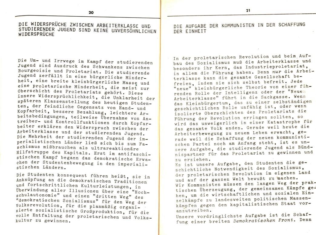Koeln_IPdA_1975_Intellektuelle_012