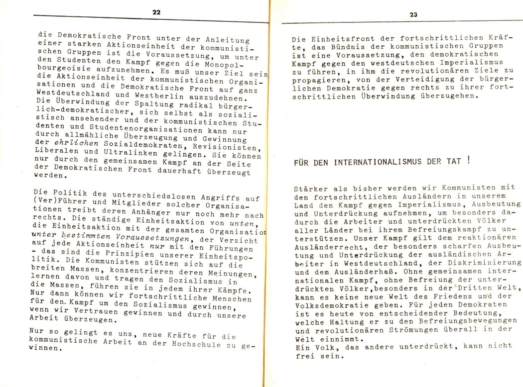 Koeln_IPdA_1975_Intellektuelle_013