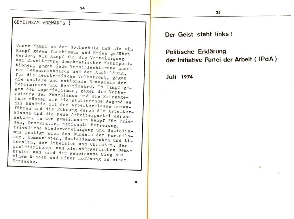 Koeln_IPdA_1975_Intellektuelle_014