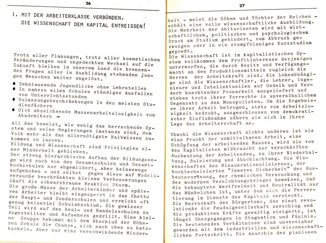 Koeln_IPdA_1975_Intellektuelle_015