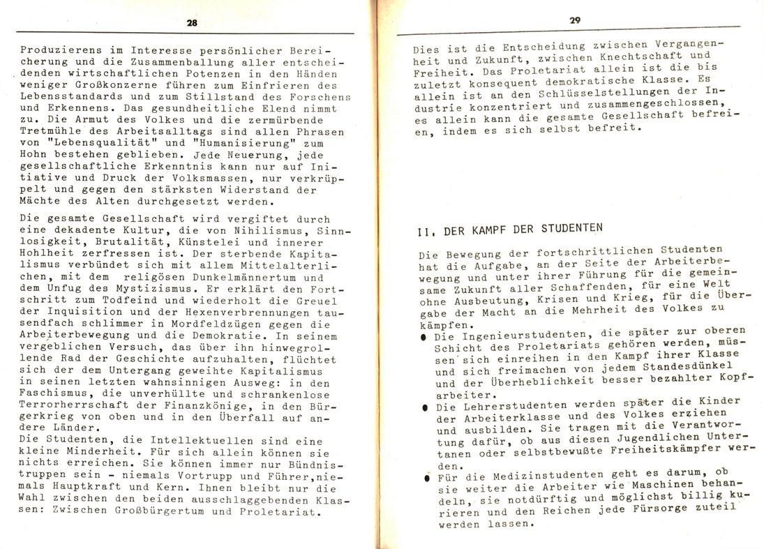 Koeln_IPdA_1975_Intellektuelle_016