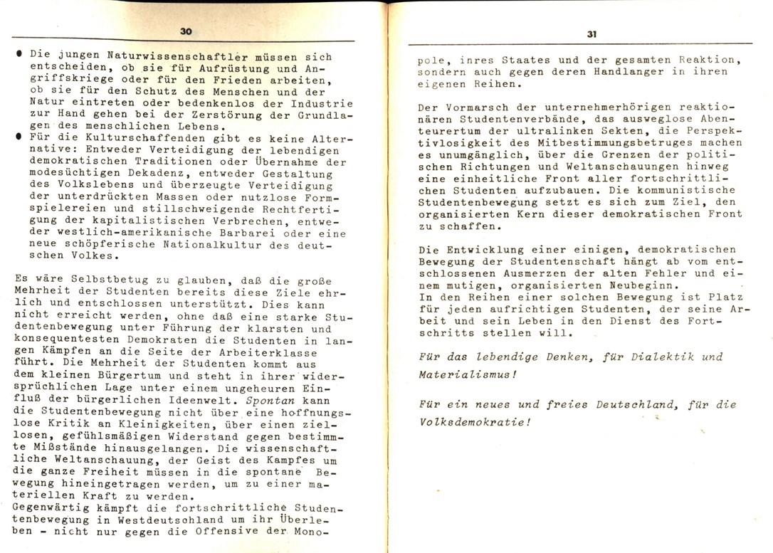 Koeln_IPdA_1975_Intellektuelle_017