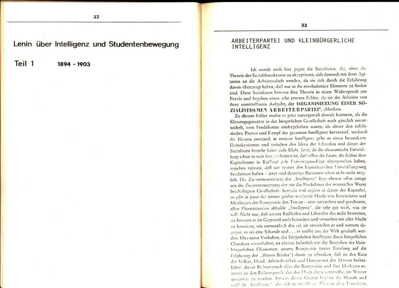 Koeln_IPdA_1975_Intellektuelle_018