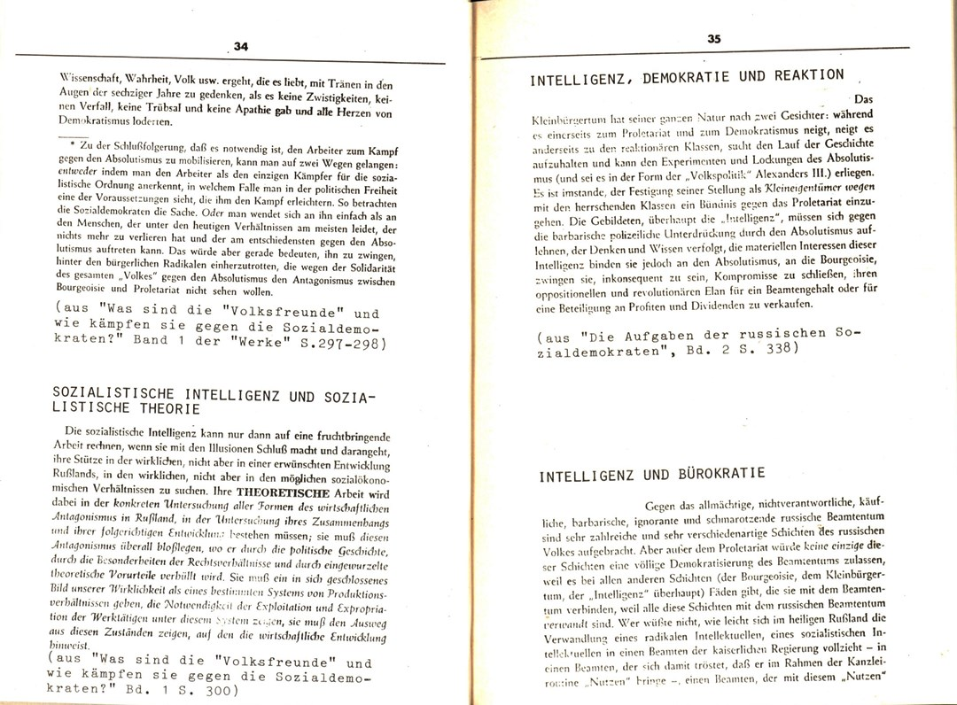 Koeln_IPdA_1975_Intellektuelle_019