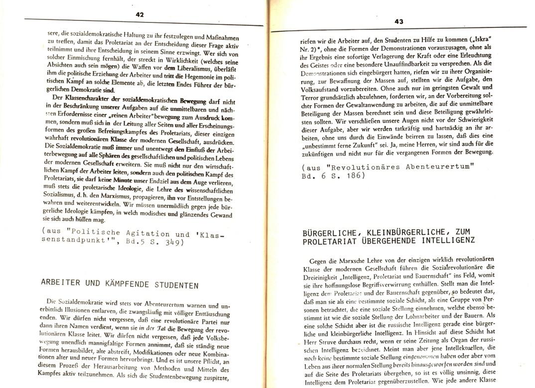 Koeln_IPdA_1975_Intellektuelle_023