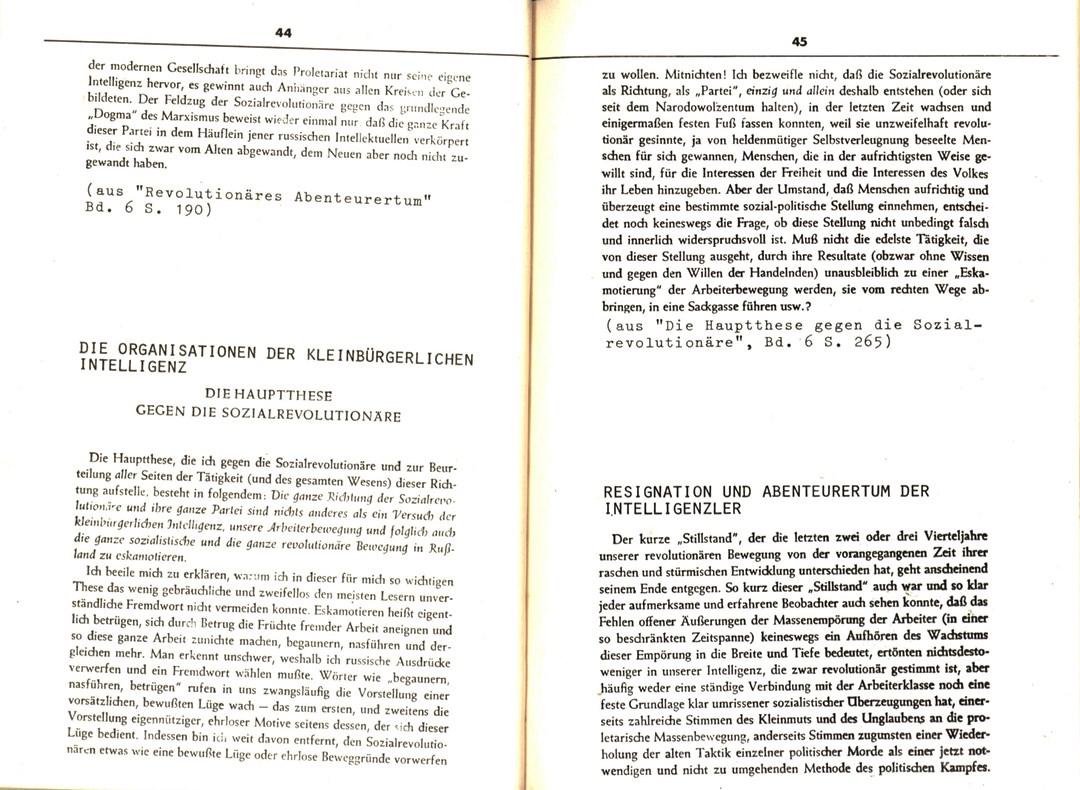 Koeln_IPdA_1975_Intellektuelle_024