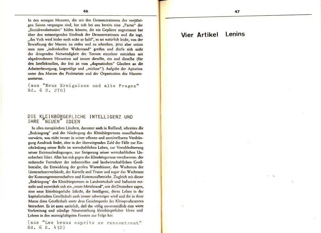 Koeln_IPdA_1975_Intellektuelle_025