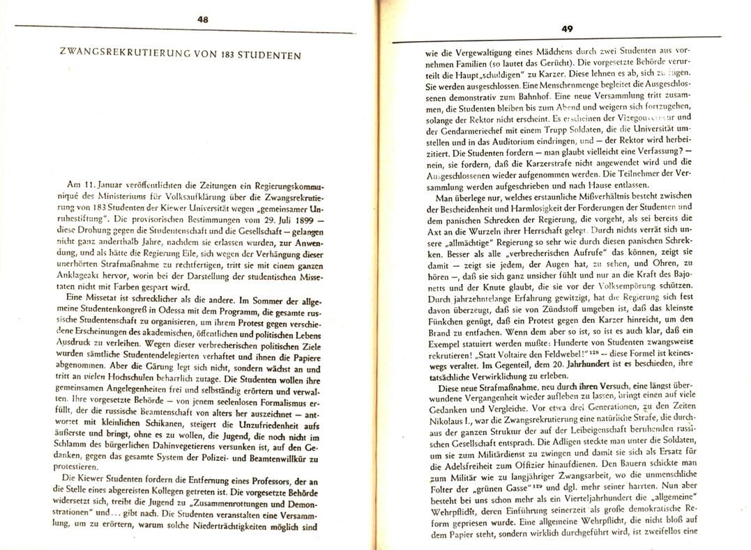 Koeln_IPdA_1975_Intellektuelle_026