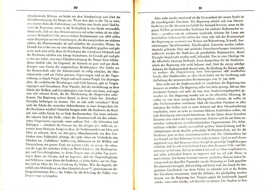 Koeln_IPdA_1975_Intellektuelle_027