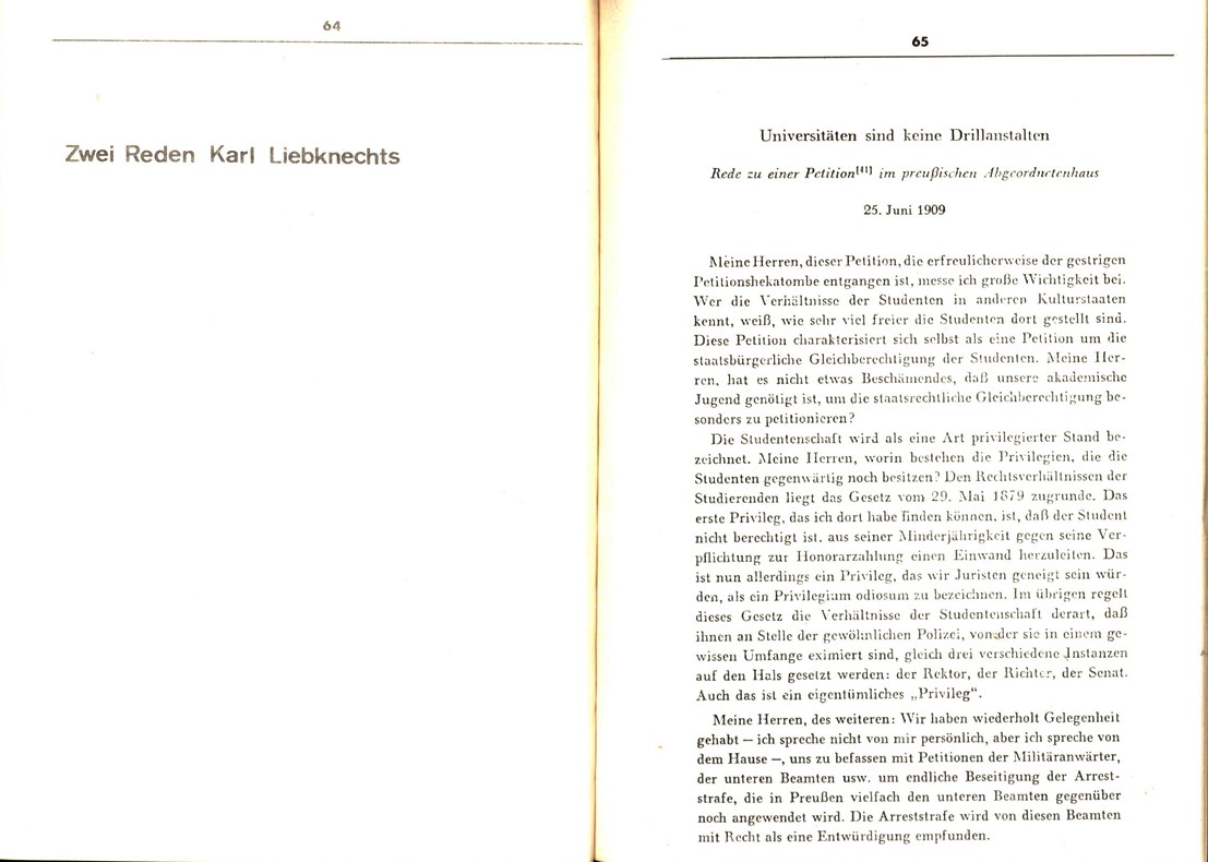 Koeln_IPdA_1975_Intellektuelle_034